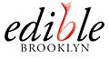 Bati Restaurant Edible Brooklyn