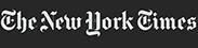 Bati Restaurant New York Times